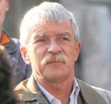 Odwołanie wojewódzkiego konserwatora. Marian Kwapiński wygrał przed sądem