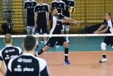 Polska - Iran 1:3 Liga Światowa siatkarzy NA ŻYWO. Mecz Polska Iran 04.06 ONLINE LIVE STREAM