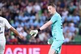 Marcin Bułka musi czekać w PSG, ale nie na swoją grę