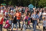 Czerwionka-Leszczyny: Industriada 2017 zawitała na osiedle familoków ZDJĘCIA