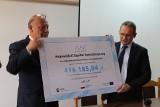 Częstochowa: Szpitalny oddział ratunkowy w szpitalu na Partkice dostał pieniądze z ministerstwa zdrowia