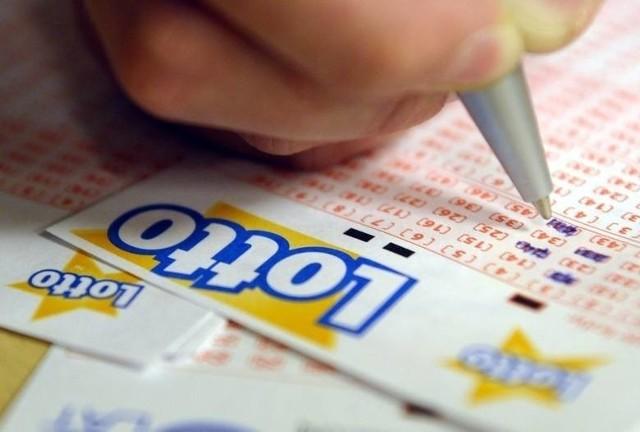 Najnowsze wyniki Lotto 27.02.2021