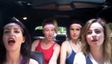 Nauczycielki nagrały teledysk dla uczniów - m.in. do piosenki  4 osiemnastki w moim samochodzie