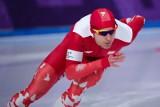 Łyżwiarstwo szybkie. Siódme miejsce Piotra Michalskiego w mistrzostwach świata w wieloboju sprinterskim
