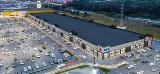 Nowe sklepy pojawią się tym roku w Morskim Parku Handlowym w Gdańsku