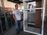 Na rynku producentów okien jest miejsce nie tylko na gigantów. Dowód? Fabryka Okien All-Win w Białymstoku.