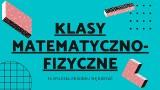 Rekrutacja do szkół średnich 2020: Do tych klas w Poznaniu było najtrudniej się dostać. Zobacz progi punktowe