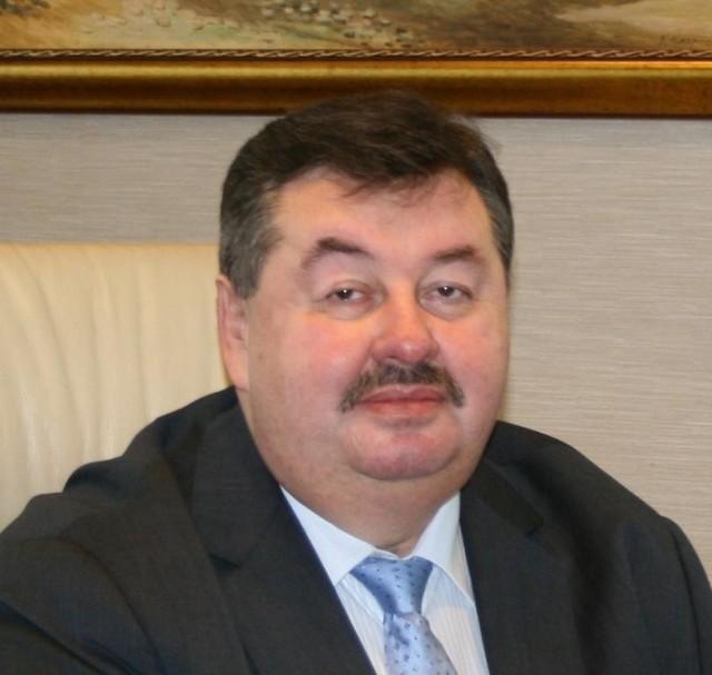 Henryk Abramowski, prezes zarządu: - Dziękujemy za dwadzieścia lat zaufania oraz wspólnej pracy zarówno naszym klientom, jak i załodze, której umiejętności oraz zaangażowanie umożliwiły nam ten sukces.
