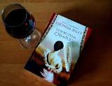 """Lucinda Riley """"Dziewczyna z Neapolu"""". Recenzja: opera, miłość i trudne wybory. Nowa powieść autorki serii """"Siedem sióstr"""""""