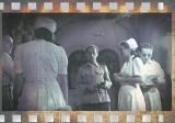 Zapomniany film o Polakach spod Monte Cassino