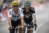 Rafał Majka wycofał się z Tour de France [AKTUALIZACJA]