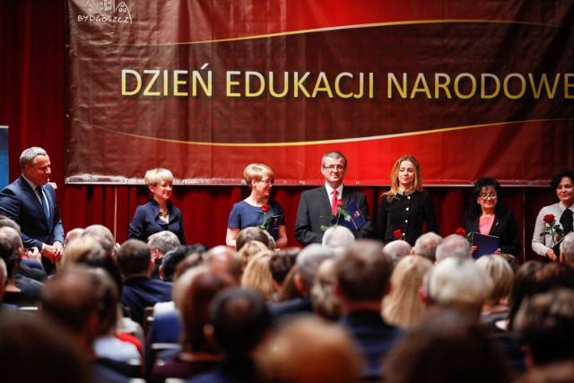 Dzień Edukacji Narodowej Jakie życzenia Na Dzień