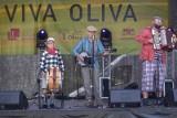 VIVA OLIVA. Wielkie święto gdańskiej dzielnicy 15.06.2019 [ZDJĘCIA]