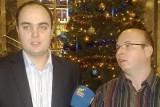 Radni przechodzą z PiS do Solidarnej Polski