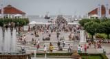 Jak uzyskać bon turystyczny na wakacje? Wniosek nie jest potrzebny! Gdzie można płacić? Kto dostanie dodatkowe 500 zł?