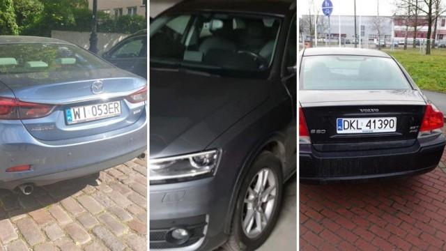 Licytacje komornicze samochodów MARZEC 2021. Jeśli szukasz używanego auta i w dodatku w atrakcyjnej cenie, to warto zapoznać się z najnowszymi ofertami komorników. W jednym miejscu zebraliśmy te najciekawsze z całej Polski. Oto licytacje, które odbywają się w marcu 2021.Sprawdź oferty i zobacz zdjęcia. Przesuń w PRAWO lub kliknij NASTEPNE