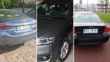 Licytacje komornicze samochodów MARZEC 2021. Najnowsze oferty aut z całej Polski. Volvo, mazda, mercedes, fiat, audi