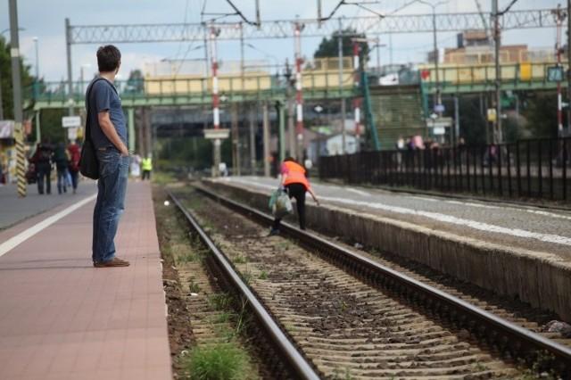Ze względu na prowadzoną modernizację na linii Warszawa – Białystok PKP Intercity wprowadzi komunikację zastępczą