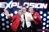Playboys zagra w radomskim klubie Explosion. Będzie się działo!