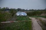 Zabójstwo w Piotrowie koło Nowego Dworu Gdańskiego. Jest akt oskarżenia. Patryk D., który zamordował 23-letnią Paulinę, stanie przed sądem