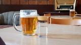 Opolskie. W czasie pandemii piliśmy wyjątkowo dużo alkoholu. Statystyczny mieszkaniec przepił w 2020 roku ponad 1000 zł