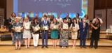 Społecznik Roku Województwa Opolskiego 2020. Kandydatów można zgłaszać do 9 września