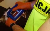 Narkotyki w Nysie. Policjanci zatrzymali 43-latkę, u której znaleźli 30 gramów amfetaminy