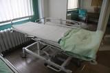 Oddział detoksykacyjny w Gorzowie do likwidacji?