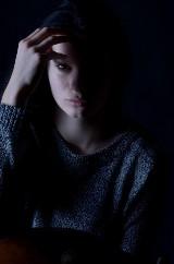 Toksyna botulinowa: czy to nowy lek na depresję?