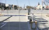 Kraków. Spółka parkingowa kosztuje miliony, a miejsc postojowych nie przybywa