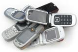 Top 12 najstarszych komórek. Czy pamiętasz te telefony? [zdjęcia - 24.07.2020]