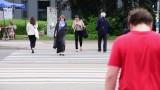 INFO Z POLSKI: Rosną pensje, spada bezrobocie