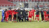 Widzew pokonał Koronę 2:0. Oceniamy piłkarzy Widzewa