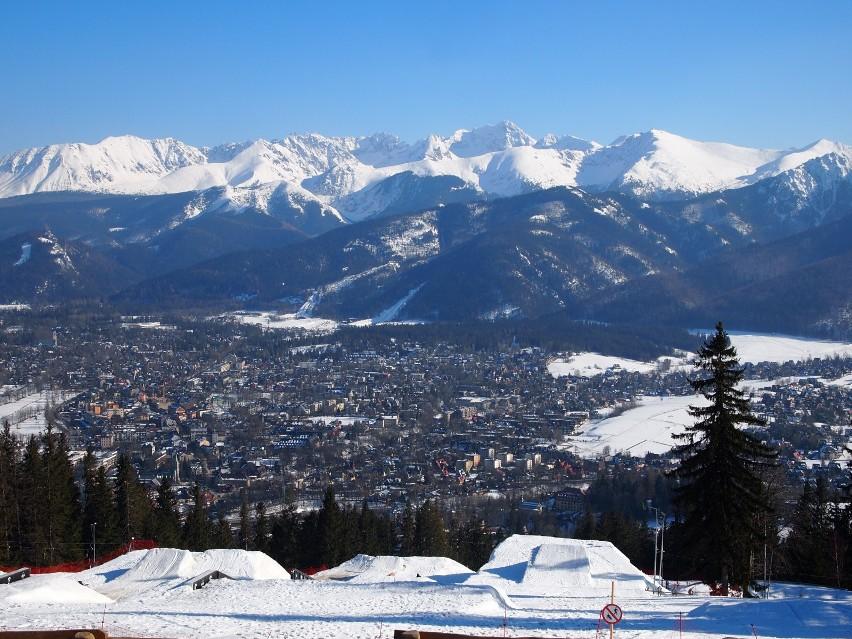 Śmierć Uli Olszowskiej w Tatrach nie była przypadkowa? Prokuratura analizuje sprawę sprzed 10 lat