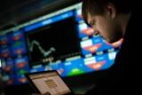 Rynki finansowe. Wyższe amerykańskie cła stały się faktem - jak reagują rynki?