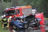 Zaostrzenie kar dla pijanych kierowców. Stracą swoje pojazdy? Politycy różnych opcji są za zmianą przepisów. Co może się zmienić?