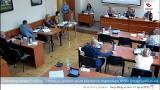 Sesja Rady Gminy Sobków. Oglądaj na żywo od godziny 9 (TRANSMISJA)