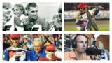 Sto lat dla mistrza. Tomasz Gollob świętuje 50. urodziny! [archiwalne zdjęcia]