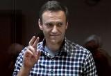 Rosja: Aleksiej Nawalny został przewieziony do kolonii karnej w Pokrowie