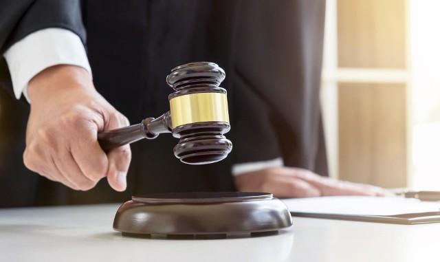 Prawomocny wyrok w sprawie radnego z Buska-Zdroju.