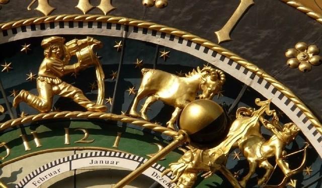 Horoskop dzienny na czwartek 24 czerwca 2021. Co zapowiadają gwiazdy? Co czeka Twój znak zodiaku 17.06.2021? Sprawdź swój horoskop na dziś.Przesuwaj zdjęcia w prawo - naciśnij strzałkę lub przycisk NASTĘPNE