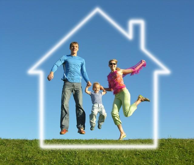 podatkiW Czerwieńsku stawki za wodę i ścieki są niższe dla gospodarstw domowych, a wyższe dla użytkowników pozostałych lokali.