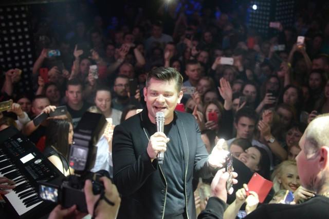 Sylwester 2018/2019 w Zakopanem z TVP 2 [lista wykonawców]