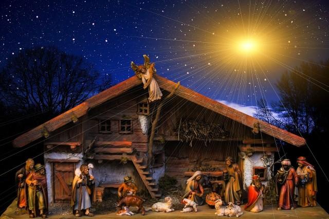 Znalezione obrazy dla zapytania życzenia bożonarodzeniowe