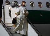 Papież Franciszek w mocnych słowach o aborcji: to morderstwo. A osoby, które przeprowadzają aborcję, zabijają