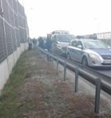 Policjanci zapobiegli ustawce pseudokibiców Stali Rzeszów, Stali Stalowa Wola i Lecha Poznań