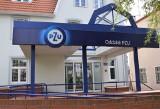 Inowrocław. Koronawirus w inowrocławskim oddziale PZU. Biuro nieczynne do odwołania. Zdjęcia