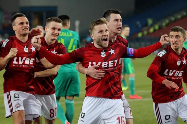 Jakub Błaszczykowski nie rezygnuje z gry dla reprezentacji Polski