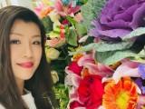 Horoskop chiński na 2021. To Rok Bawoła. Wróżka Jessica Chan tłumaczy, co oznacza dla chińskich znaków zodiaku