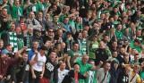 Rusza sprzedaż karnetów na ekstraklasowe mecze Radomiaka